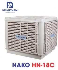 Máy làm mát công nghiệp Nako HN-18C
