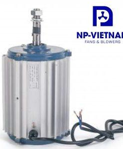 Động cơ máy làm mát NAKO - HN18C